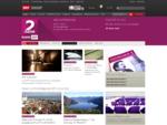 SRF Kulturclub - Radio SRF 2 Kultur - Schweizer Radio und Fernsehen