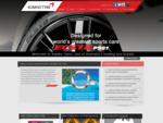 Kumho Tyres Australia   Auto Tyres, Car Tyres, 4WD Tyres, SUV Tyres, Truck Bus Tyres