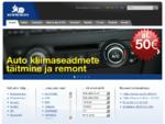 Kummimees - ja oled kindlalt teel! Michelin, GoodYear, Bridgestone, Dunlop, Pirelli, Sava suver