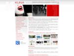 Kuna - Realizzazione posizionamento promozione siti internet Firenze - Web marketing agency e web ...