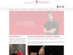 Wing Chun Kung Fu - Arroyomolinos - Gimnasio Mundo Fit