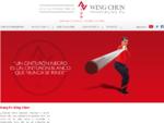 wing chun kungfu - escuela central fuenlabrada - artes marciales fuenlabrada