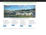 Trafikskola - Kungsbacka àvningskörning