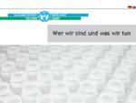 3H Kunststofftechnik Tintelnot GmbH