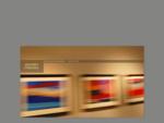 KUNST WERK | Galerie und Buchbinderei | Detlef Gold