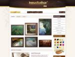 Dzieła sztuki, galeria sztuki, obrazów, galerie, portal, artyści, obrazy, malarstwo, rzeźba.