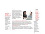 Ведение бухгалтерии, бухгалтерские услуги, налоговое планирование, формы ведения бухучета, прави