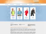 Спортивные костюмы оптом в продаже спортивная одежда, недорогие спортивные костюмы, заказать в инт