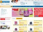 KUPRINĖS | Office1 | Mokyklinės kuprinės | Mokyklinės prekės | Į mokyklą su nauja kuprine | Pir