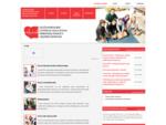 Ogólnopolskie Centrum Nauczania Pierwszej Pomocy - kursy pierwszej pomocy.