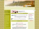 Европейские имена значение и происхождение - главная страница