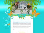 Location de vacances à Kusadasi, Turquie | Villa 4 chambres avec piscine à louer à Kus