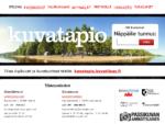 Kuvatapio - Valokuvaamo, Passikuvat, Munkkivuori, Kauniainen