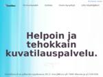 Kuvatilaus. fi