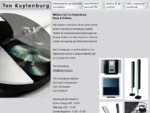 * Ton Kuylenburg Bang Olufsen - Haarlem - Zoetermeer - Purmerend high end audio en video, multime
