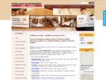 Podlahové studio - podlahové krytiny Přerov - KvalitnePodlahy