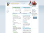 Nabídky a poptávky doučování | Kvalitní doučování