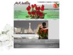 Květiny Olomouc - úvodní stránka