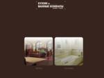 Дизайн студия Кухни и ванные комнаты
