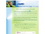 Tablice i gabloty informacyjne oraz ogłoszeniowe Kwak. pl bezpośredni producent i dystrybutor n