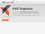 KWC Engineers