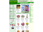 kwiaty, kwiaciarnia, sprzedaż kwiatów, kwiaciarnia internetowa, wiązanki ślubne, wysyłka kwiató