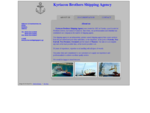 KYRIACOY SHIPPING AGENCY-Kavala-Nea Karvali-Nea Peramos-Keramoti-Thassos
