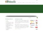 Kyriakopoulos - Κατασκευαστική - Εμπορική Εισαγωγική Εταιρία Τεντών
