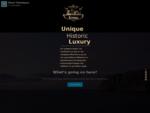 Kirimis tourist enterprises