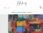 Art Studio - Ξ