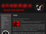 Kyosho Jitsu Oirschot | Dim Mak, Qi Gong