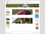 - Ostschweizerischer Fahrlehrer-Verband OFVOstschweizerischer Fahrlehrer-Verband OFV | Eine Sektion