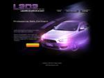 L2D2 - Learn 2 Drive 2 Day