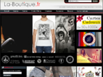 Boutique Pull-In, G-Star Raw, See U soon, Red soul, vêtements, chaussures, dessous et accessoi