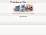 La Rosa dei Venti Albergo Ristorante - Hotel Restaurant - La Maremma fra mare e natura