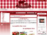 Vente de viande de boeuf, volaille, canard, Boucherie en ligne La Viande pour Tous à Toulouse, ...