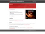 LaBarbera Webdesign - Realizzazione siti web a Palermo
