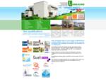Chauffage sanitaire climatisation en Alsace département 68 - Haut-Rhin  solaire, photovoltaïque...
