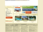 Tuscany apartments, Holiday homes, Vacation rentals, Apartments and villas