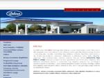 UAB LABENA - degalinių įranga - kuro kolonėlės Petrotec - dujų kolonėlė Petrolmeccanica - kuro išdav