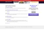 Lab Furniture | Laboratory Furniture Furniture