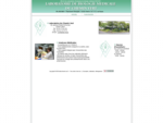 Laboratoire de biologie medicale du Chemin Vert