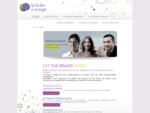 La Boite agrave; Image - Agence de conseil en communication humaine.