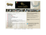 Laboratorio odontotecnico Massa Carrara Laboratorio odontotecnico Toscana protesi denti Studio ...