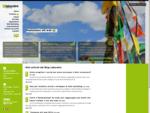 Realizzazione siti web Bari, Milano e Roma - Web Marketing