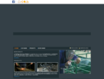La Bottega Del Ferro Battuto Lavorazione Ferro - Rapallo - Visual Site