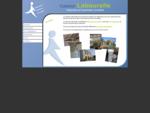 Cabinet Labourelle - Diagnostics et expertises immobilier agrave; La Rochelle (Charente-Maritime)