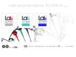 Centro Dimagrimento Brescia e Verona - Lab quarantadue