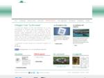 Villaggio Hotel La Brunese - Vacanze, relax e divertimento nel cuore del Salento