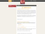 LAC Saarlouis e. V. Aktuelles